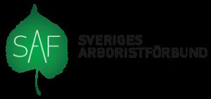 SAF_Logo-Landscape