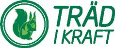 Träd i Kraft - Trädvård, Trädfällning, Arborist, Stubbfräsning, Beskärning